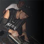 DJ Shitomi