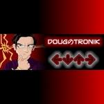DougNoTronik