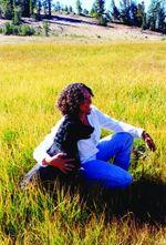 Lesa Ann Ramage