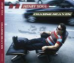 Henry Soul