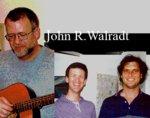 John Walradt