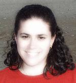 Erin Maeflower