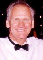 William Worley