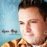 Ryan Maag