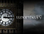 LunarTheory