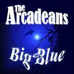 The Arcadeans