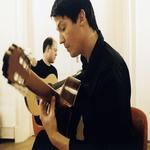 guitarduo schall&stieber