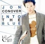 Jon Conover
