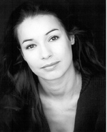 Claire Dodin