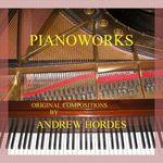 Andrew Hordes