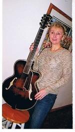 Barb Cheron
