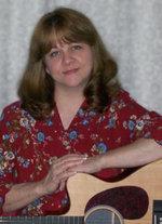 Jennie Kanski