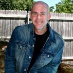 David Paul Pfleger