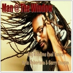 Man At The Window Scottish Reggae Artists