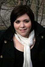 Sara Kamin