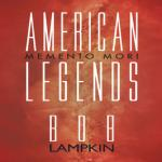 Bob Lampkin