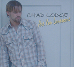 Chad Lodge