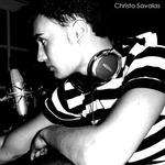 Christo Savalas
