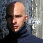 Bryan Danna