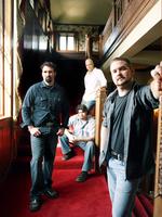 Jeremy Vogt Band