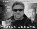 Milton Jerome
