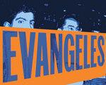 Evangeles