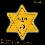 Ayton5