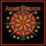 Audio Weapon