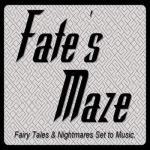 Fate's Maze