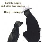Douglas Henninger