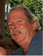 Jim Berault