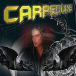 carpeduke