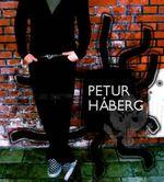 Petur Haberg