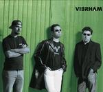 Vibrham