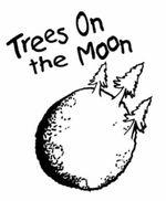 TreesOnTheMoon
