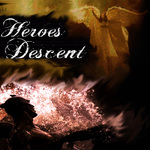 Heroes Descent