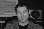 Joey Hanna/Thunderhoof Productions