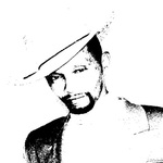 Valentino Robinson