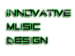 Innovative Music Design