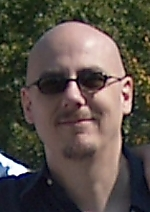 Bill Oboczky