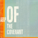 ARP of the Covenant