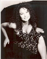 Sheila Cross