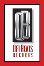 Oftbeats