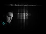 Technica Projections