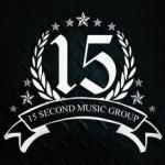 Studio15NYC
