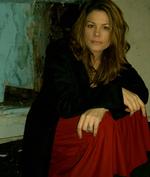 Jayne Nelsen