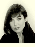 Elizabeth Bernard