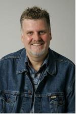 Jeff Tuttle