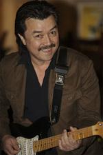 Greg Pineda