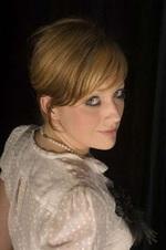 Maria Hentzel